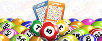 Explore American Lottery Options Online