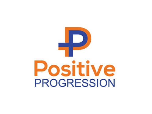 Using Positive Progression Betting Systems