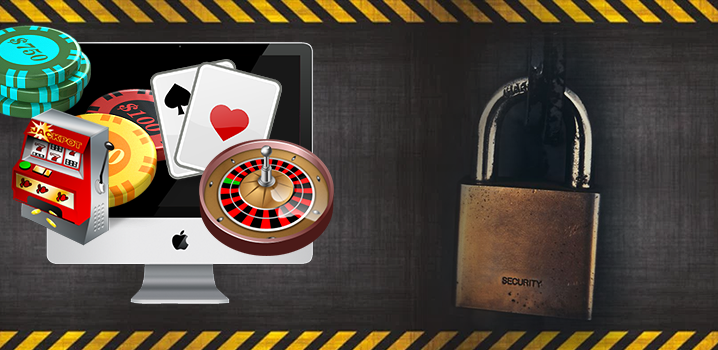 How Safe is Online Betting Really?