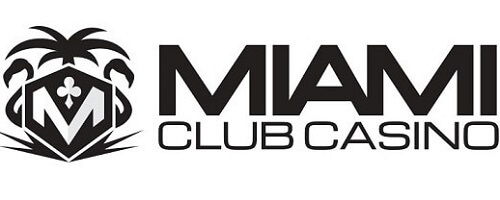 Introducing You about Miami Club Casino Online