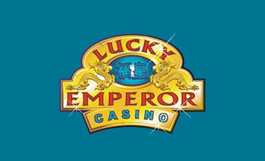 Lucky Emperor Casino Review and Guide