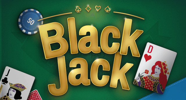 Popular Types of Blackjack Explained