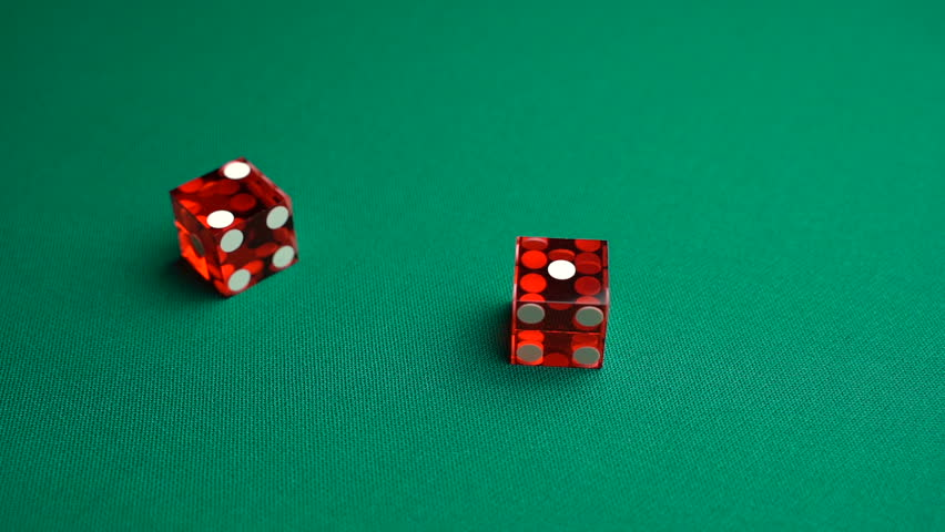 Online Craps Props Bets Explained to New Players