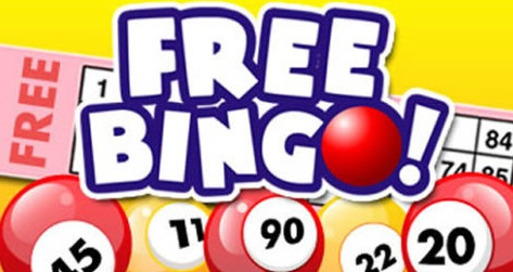 Enjoy Playing Online Bingo with Free Option Available to You
