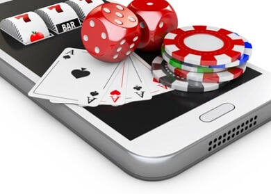 The Benefits of Mobile Casino News for Players