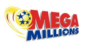 The US Mega Million Lottery Only For US Residents